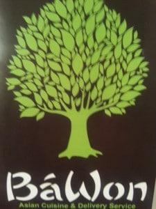 Bawon Asian Takeaway Ballyholme Bangor Delivery Service Available