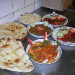 Bokhara Indian Takeaway Holywood County Down Tel (02890425588)