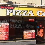 Holywood Pizza Delivery And Carryout Service In The Heart Of Holywood County Down