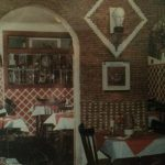 Greek Restaurants In Northern Ireland