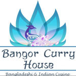 Bangor Curry House Groomsport Road