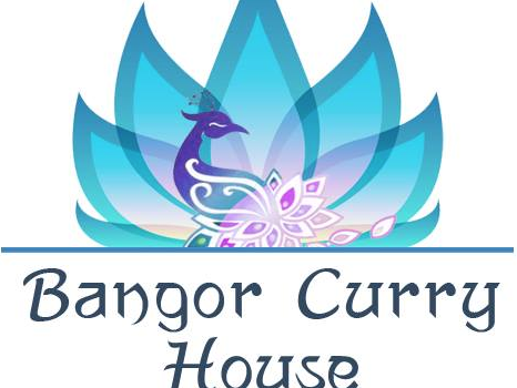 Bangor Curry House
