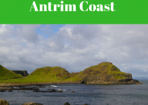 a-visit-to-the-antrim-coast