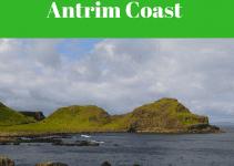 a-visit-to-the-antrim-coast
