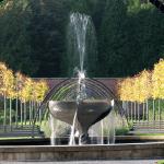 5 Top Gardens In Northern Ireland