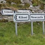 5 Recreational Places to Visit In Newcastle, County Down, Northern Ireland